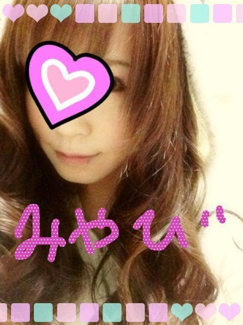 「明日は」12/11(12/11) 00:41 | みやびの写メ・風俗動画