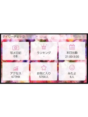 「?6000人まで?」12/11(12/11) 02:01 | 麗子の写メ・風俗動画