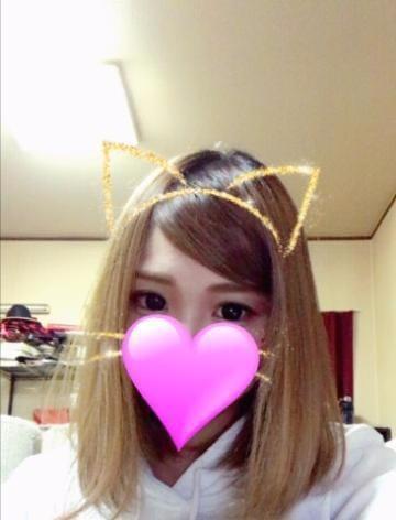 「一息っ♡」12/11(12/11) 03:12 | おんぷの写メ・風俗動画