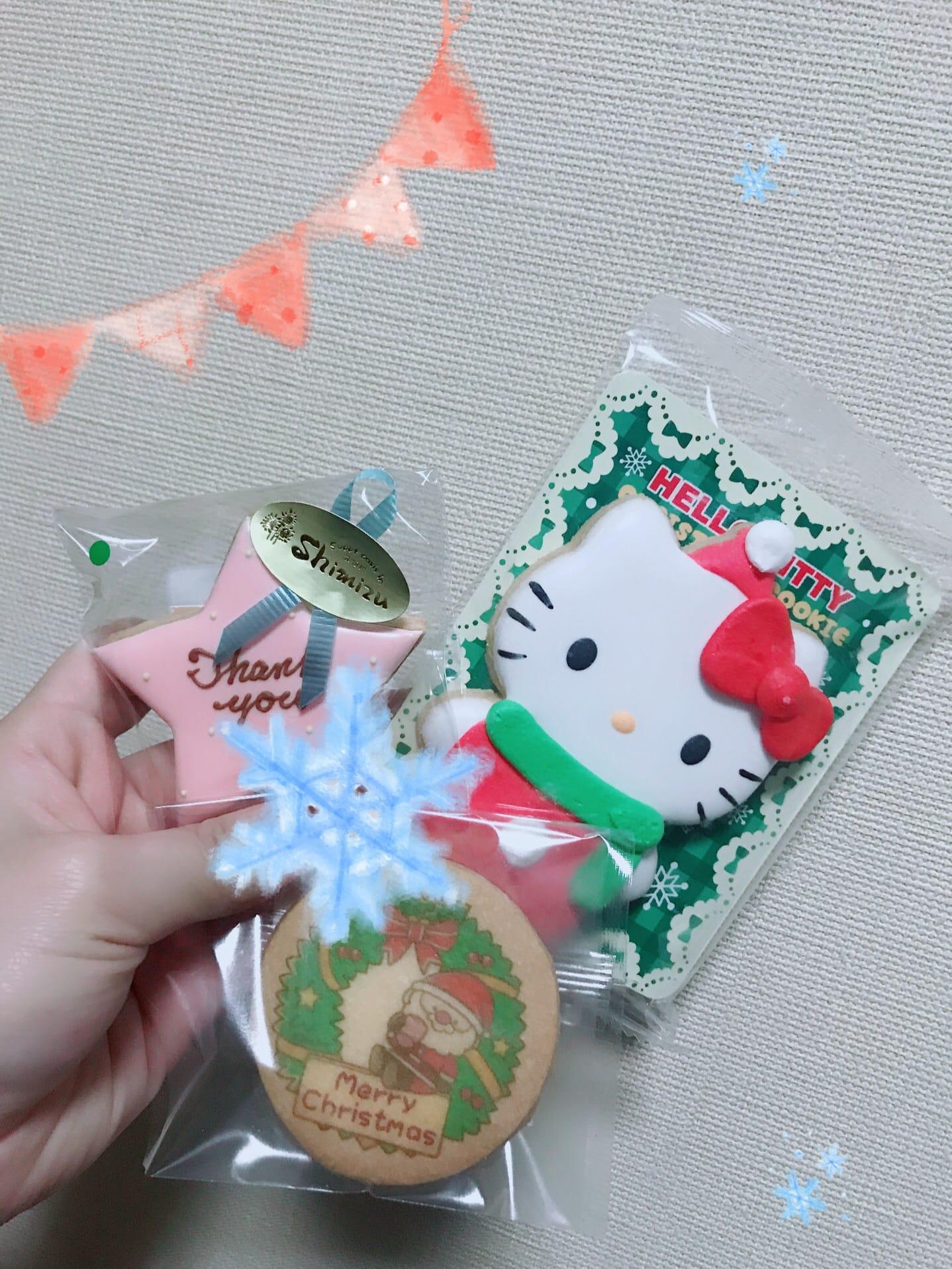 「(?´-д-)?o○Zzz」12/11(12/11) 03:53 | れみの写メ・風俗動画