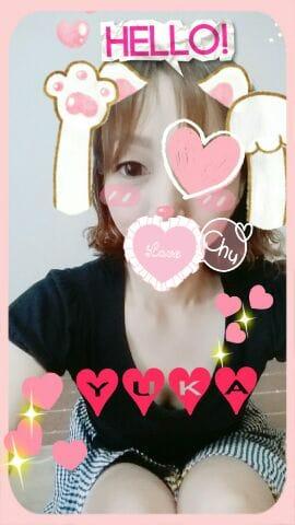 「ハルノっち♥」12/11(12/11) 04:16 | ユカの写メ・風俗動画