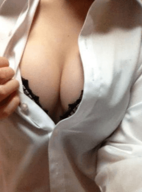 「最近胸が」03/10(03/10) 23:35 | 野崎 ゆうの写メ・風俗動画