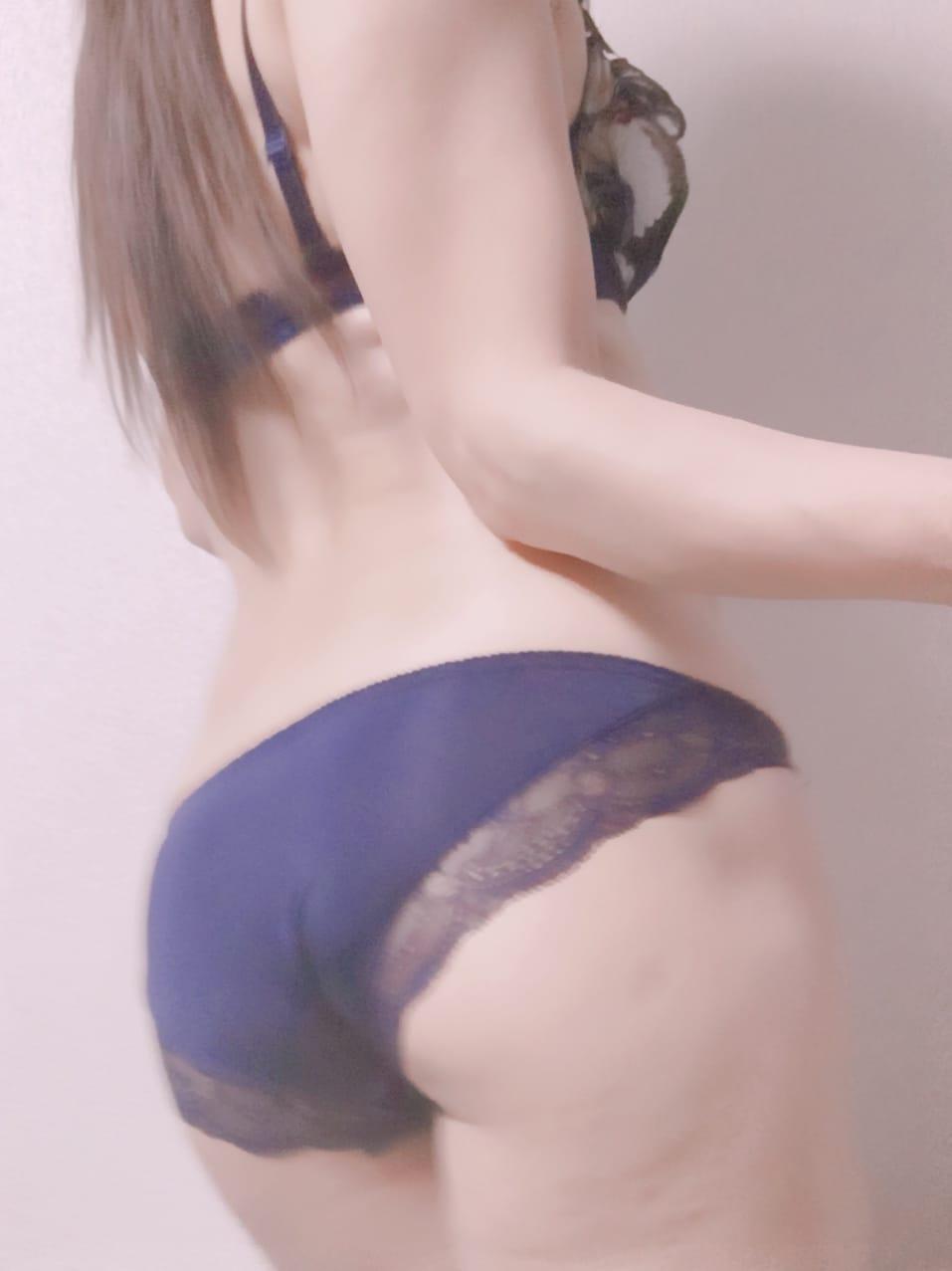 「おはようございます(*´꒳`*)」12/11(12/11) 07:00   ひとみの写メ・風俗動画
