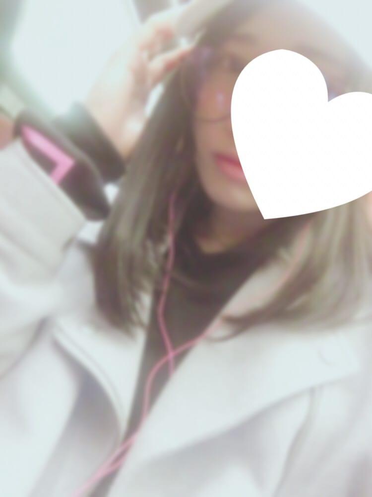 「(ノД`ll)???????」12/11(12/11) 10:07   風香(ふうか)の写メ・風俗動画
