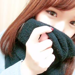 「アイネインのお兄様♡」12/11(12/11) 16:19 | れみの写メ・風俗動画