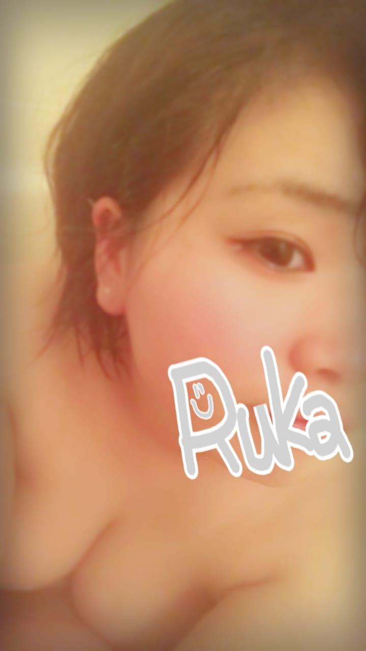 「おはようございます!」12/11(12/11) 17:16 | ルカの写メ・風俗動画