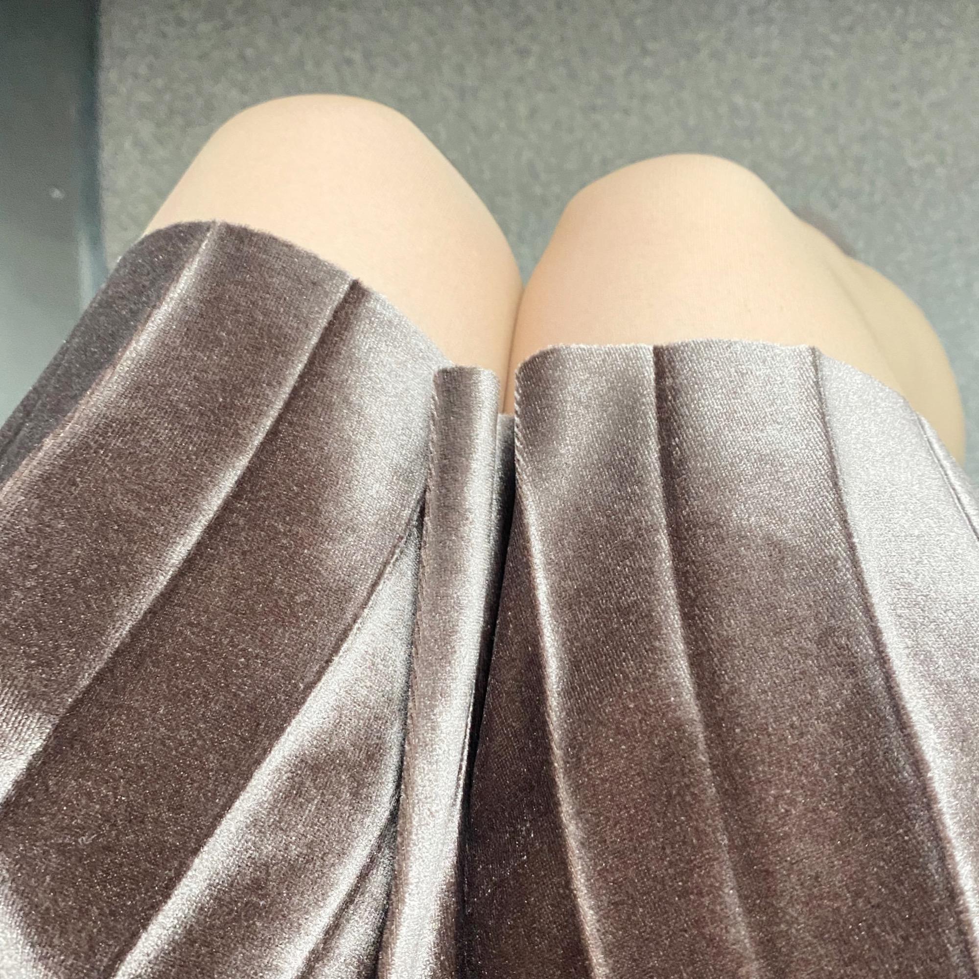 「お礼♡」03/12(03/12) 18:26   安西えりこの写メ・風俗動画