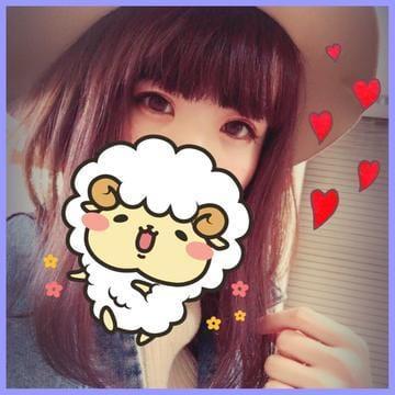 「出勤☆」12/11(12/11) 18:41 | リサリサの写メ・風俗動画