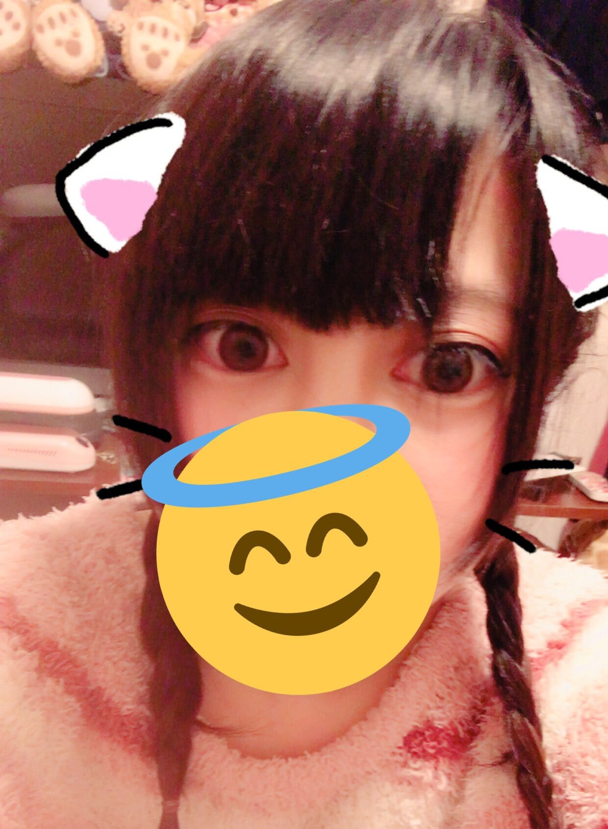 「!」12/11(12/11) 18:52   美奈-みな-の写メ・風俗動画