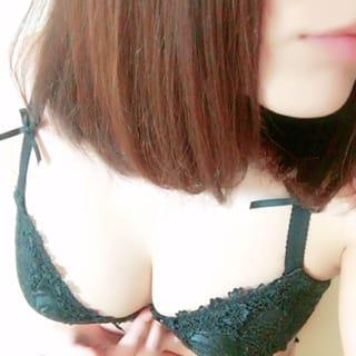 「555のお兄様♡」12/11(12/11) 19:42 | れみの写メ・風俗動画