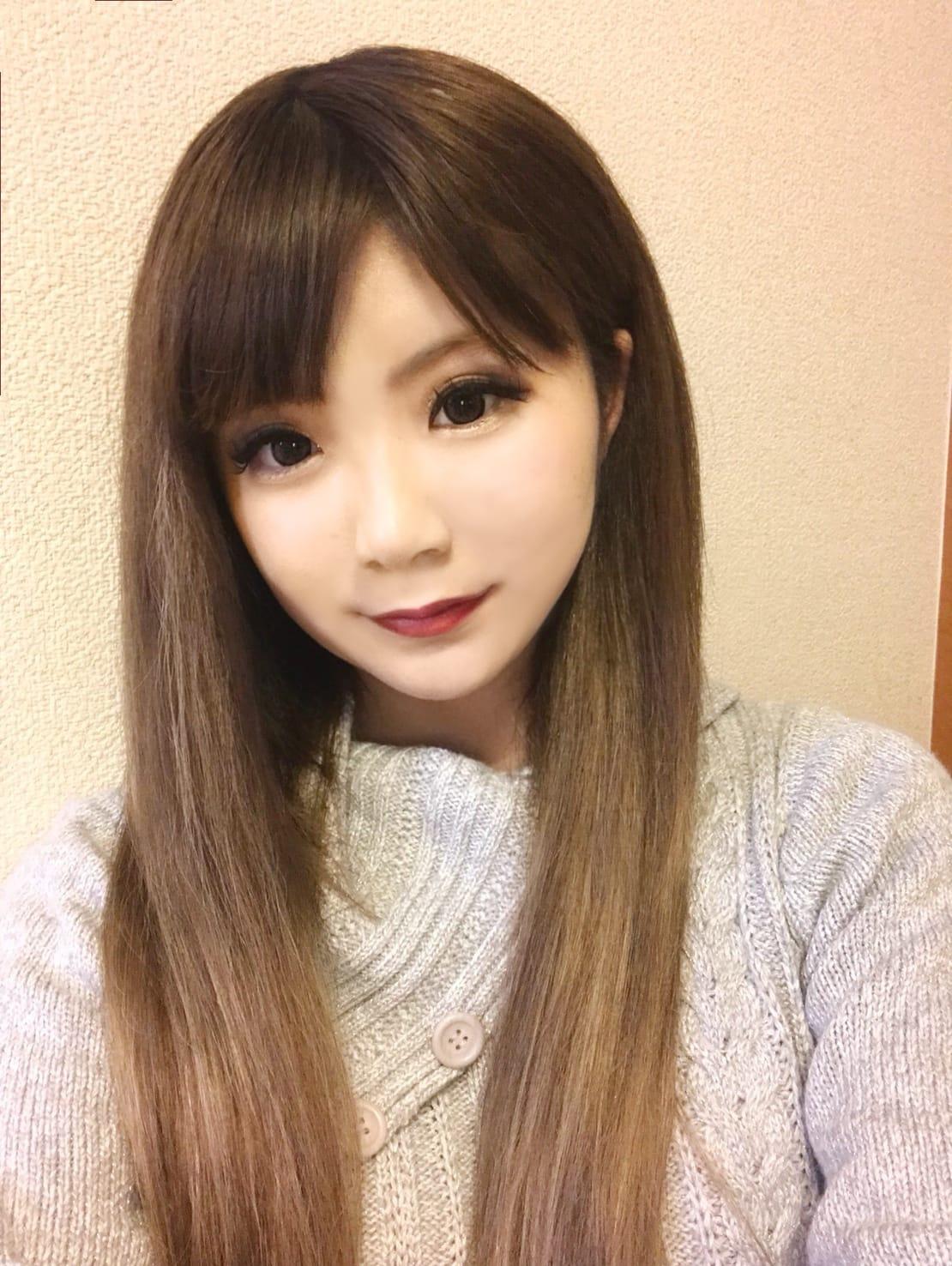 「りかのブログ」12/11(12/11) 20:12 | りかの写メ・風俗動画