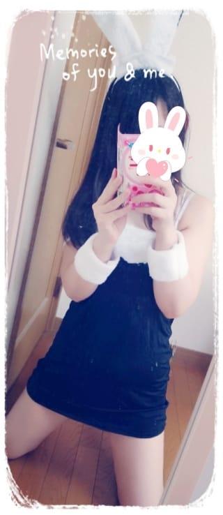 「通常通り♡」12/11(12/11) 20:19 | ちはるの写メ・風俗動画