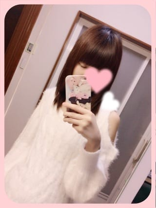 「肩あきニット」12/11(12/11) 21:02 | Sakura-さくら-の写メ・風俗動画