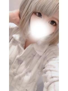 「出勤しました♪」03/13(03/13) 14:29 | さな~パイパン潮吹~の写メ・風俗動画