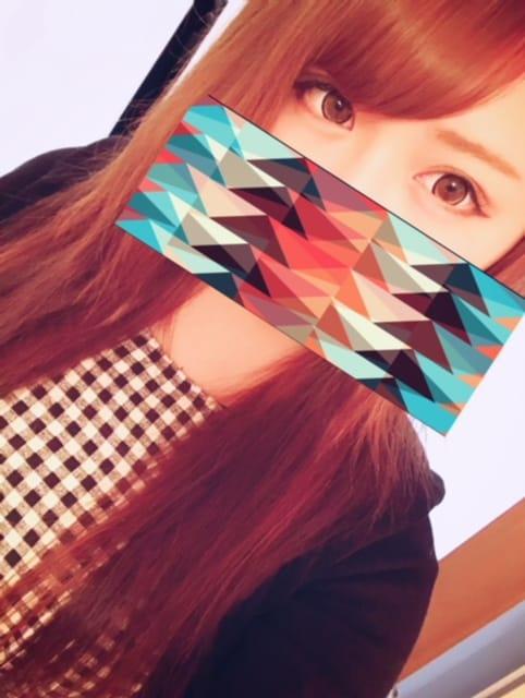 「出勤中〜」12/11(12/11) 22:46 | Nanami-ななみ-の写メ・風俗動画