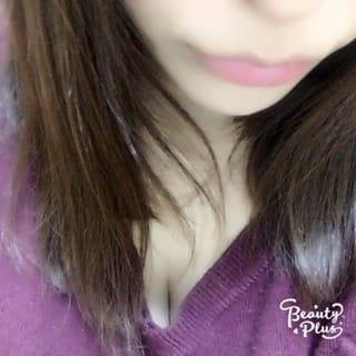「ありがとう♡」12/11(12/11) 22:47 | れみの写メ・風俗動画