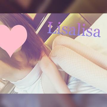 「ガレのお兄様♡」12/11(12/11) 23:20 | リサリサの写メ・風俗動画
