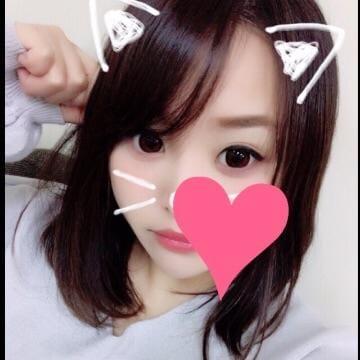 「こんばんわ✩°。 ⸜(* ॑  ॑* )⸝」12/11(12/11) 23:30 | なゆの写メ・風俗動画