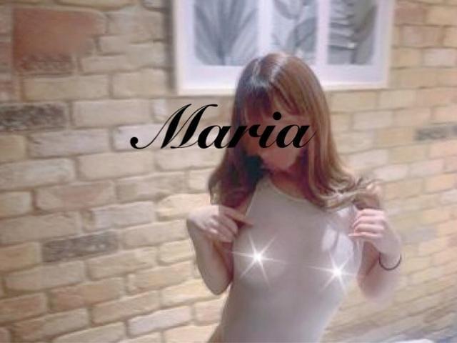「待ってます♪」03/13(03/13) 23:37   体験小悪魔系まりあの写メ・風俗動画