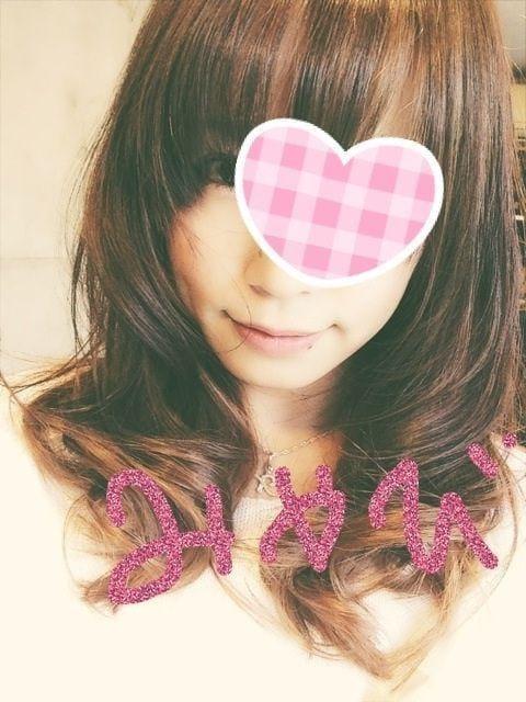 「(*^_^*)」12/12(12/12) 00:21 | みやびの写メ・風俗動画