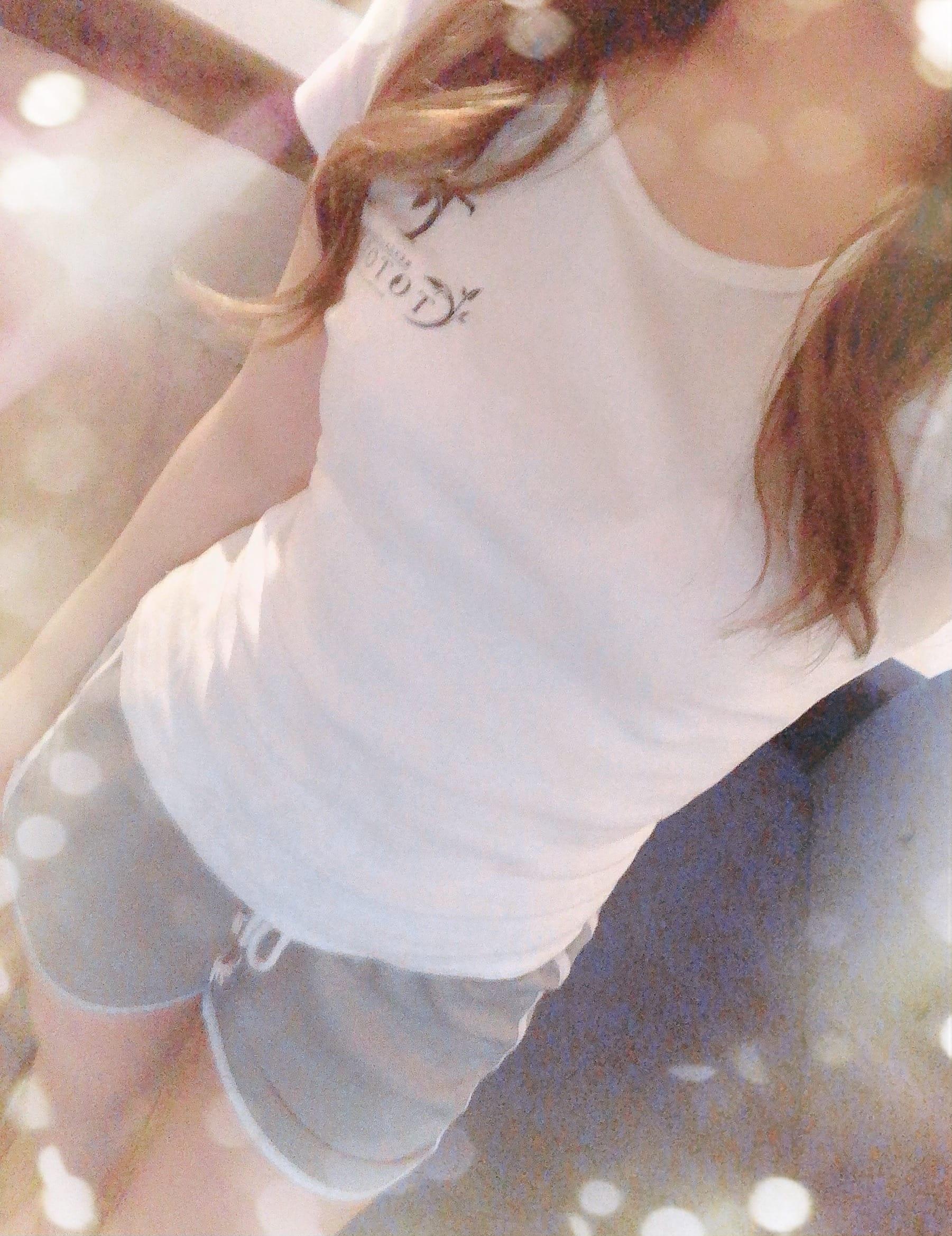「出勤しました♪」03/14(03/14) 12:58 | 純恋~すみれ~の写メ・風俗動画