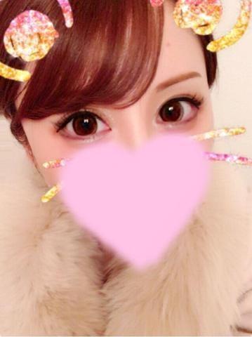 「感謝~♡」12/12(12/12) 03:03 | ことねの写メ・風俗動画