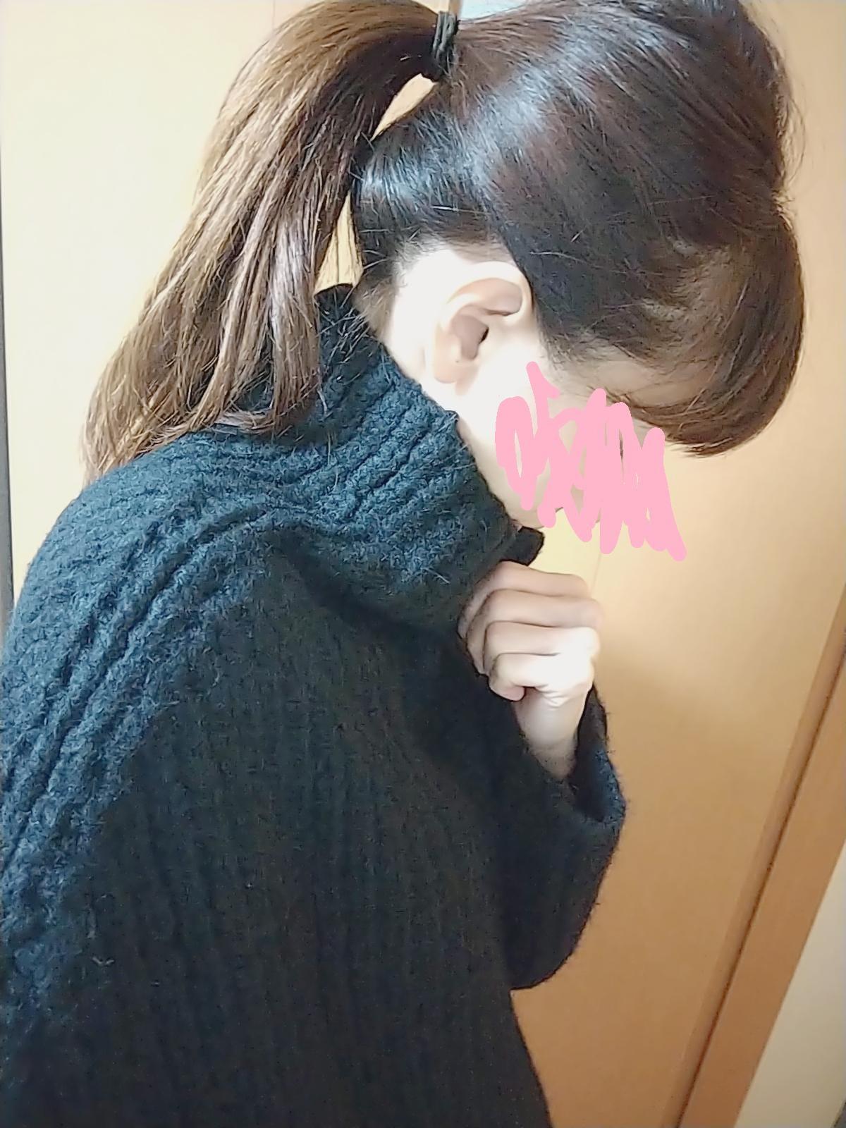 「こんにちは〜」12/12(12/12) 11:33   二宮の写メ・風俗動画