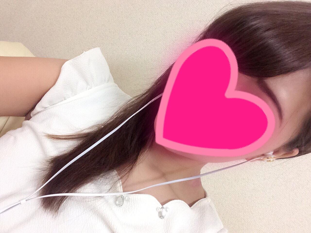 「出勤しました♪」12/12(12/12) 12:02 | まりこの写メ・風俗動画