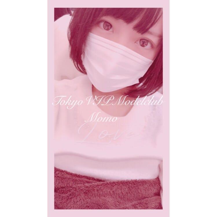 「snowすごいのぅ」12/12(12/12) 13:44   ももの写メ・風俗動画
