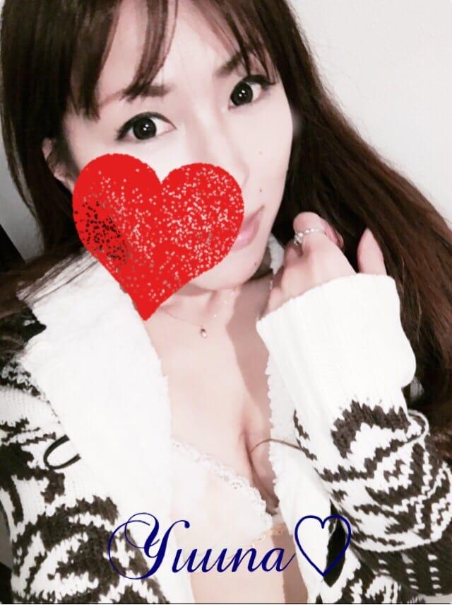 「寒〜い(*_*)」12/12(12/12) 14:04 | ゆうなの写メ・風俗動画