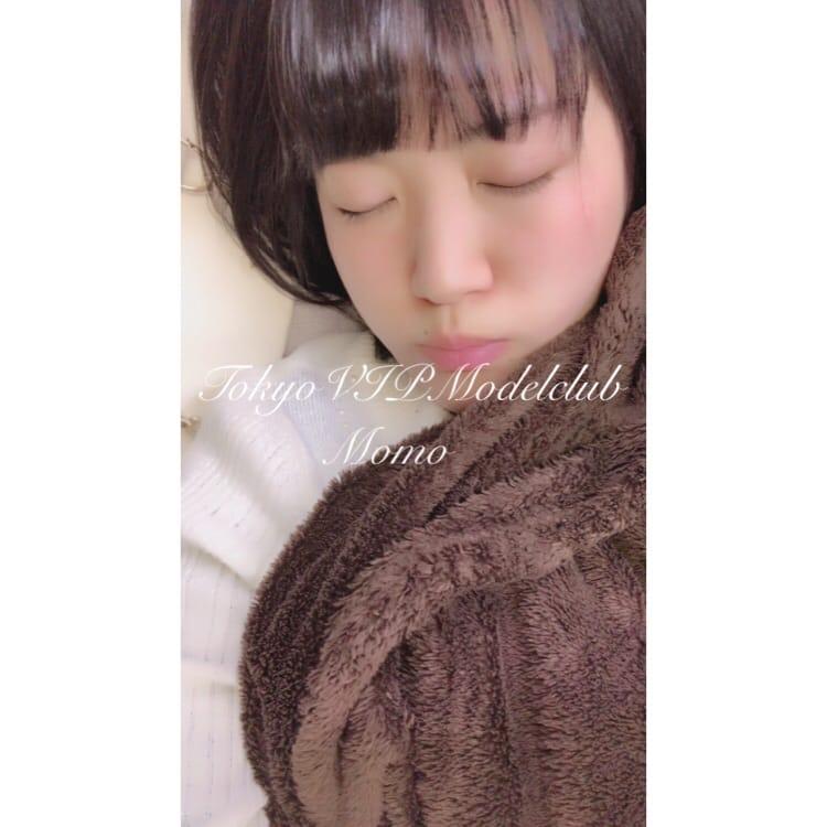 「寝」12/12(12/12) 15:37   ももの写メ・風俗動画