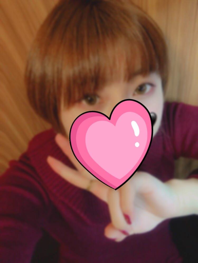 「」12/12(12/12) 16:42 | まぁちの写メ・風俗動画