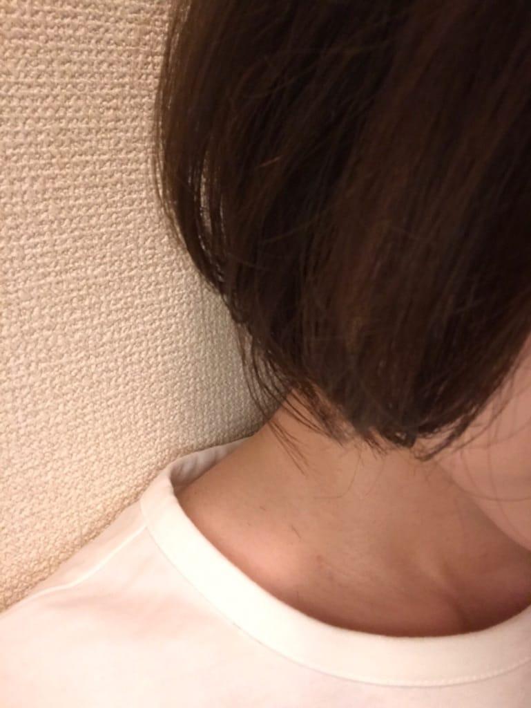「こんばんは♪」12/12(12/12) 18:00 | りんの写メ・風俗動画