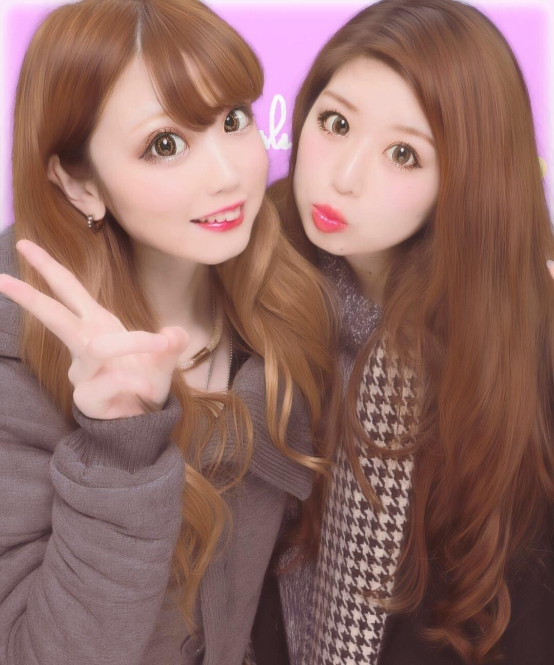「えりなです!」12/12(12/12) 18:54   えりなの写メ・風俗動画