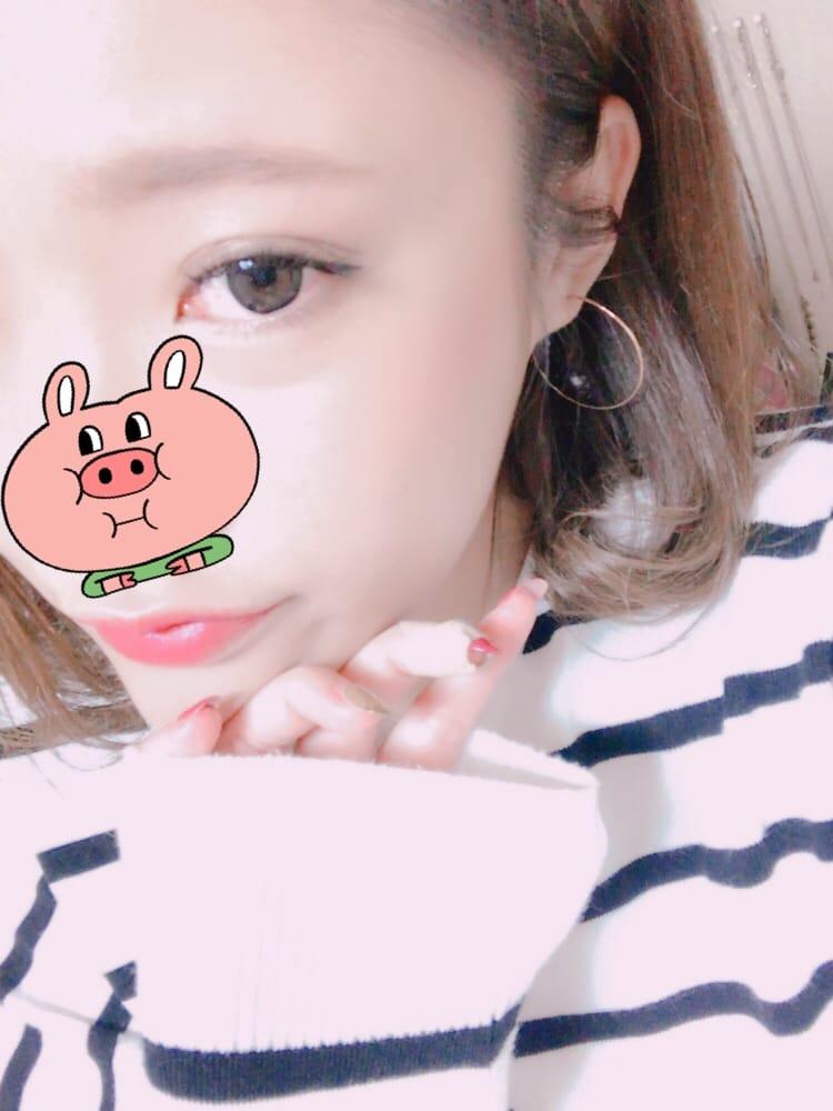 「(o^^o)」12/12(12/12) 19:51   ひなの写メ・風俗動画