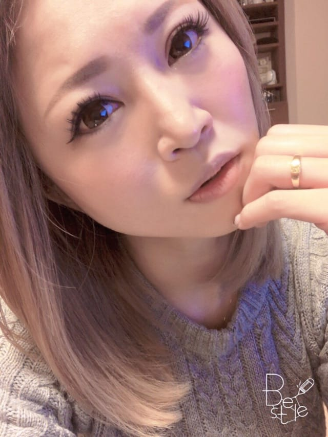 「休みは…」12/12(12/12) 21:36 | はんたぁーの写メ・風俗動画