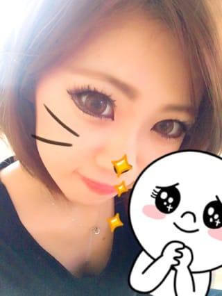 「こんにちわ」12/12(12/12) 22:10 | めぐの写メ・風俗動画