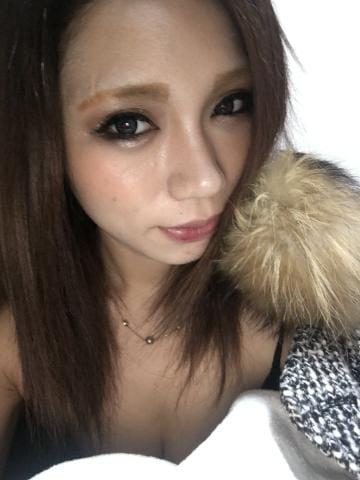 「こんにちわ」12/12(12/12) 22:30 | エレナの写メ・風俗動画