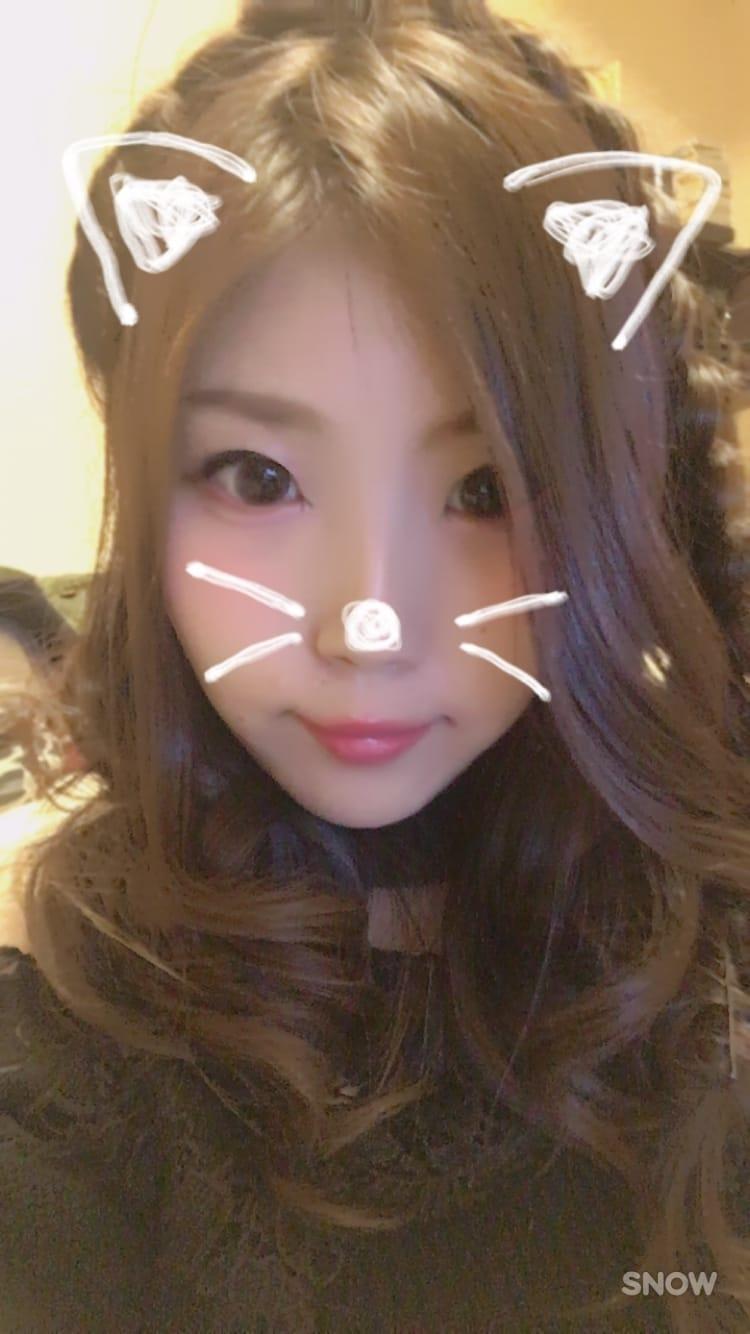 「初投稿♡」12/12(12/12) 22:37 | れいの写メ・風俗動画