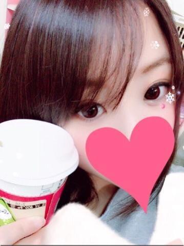 「ほうじ茶ラテ( ꒪ͧ⌓꒪ͧ)出勤!」12/12(12/12) 22:42 | なゆの写メ・風俗動画