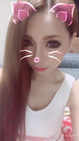 「こんにちわ」12/12(12/12) 23:22 | エレナの写メ・風俗動画