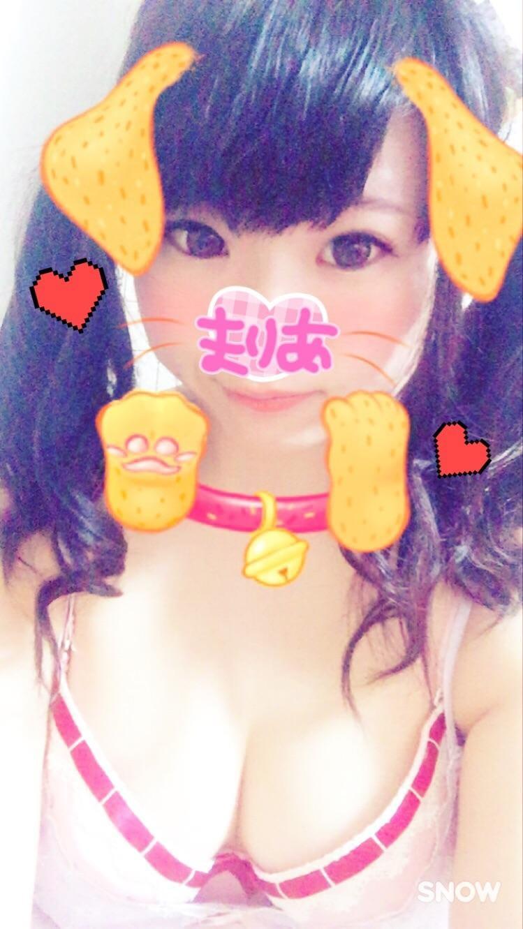 「こんばんわん〜(*´ω`*)」12/12(12/12) 23:44   まりあの写メ・風俗動画
