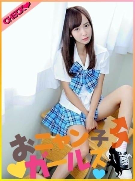 「魅力」12/13(12/13) 01:43 | さりなの写メ・風俗動画