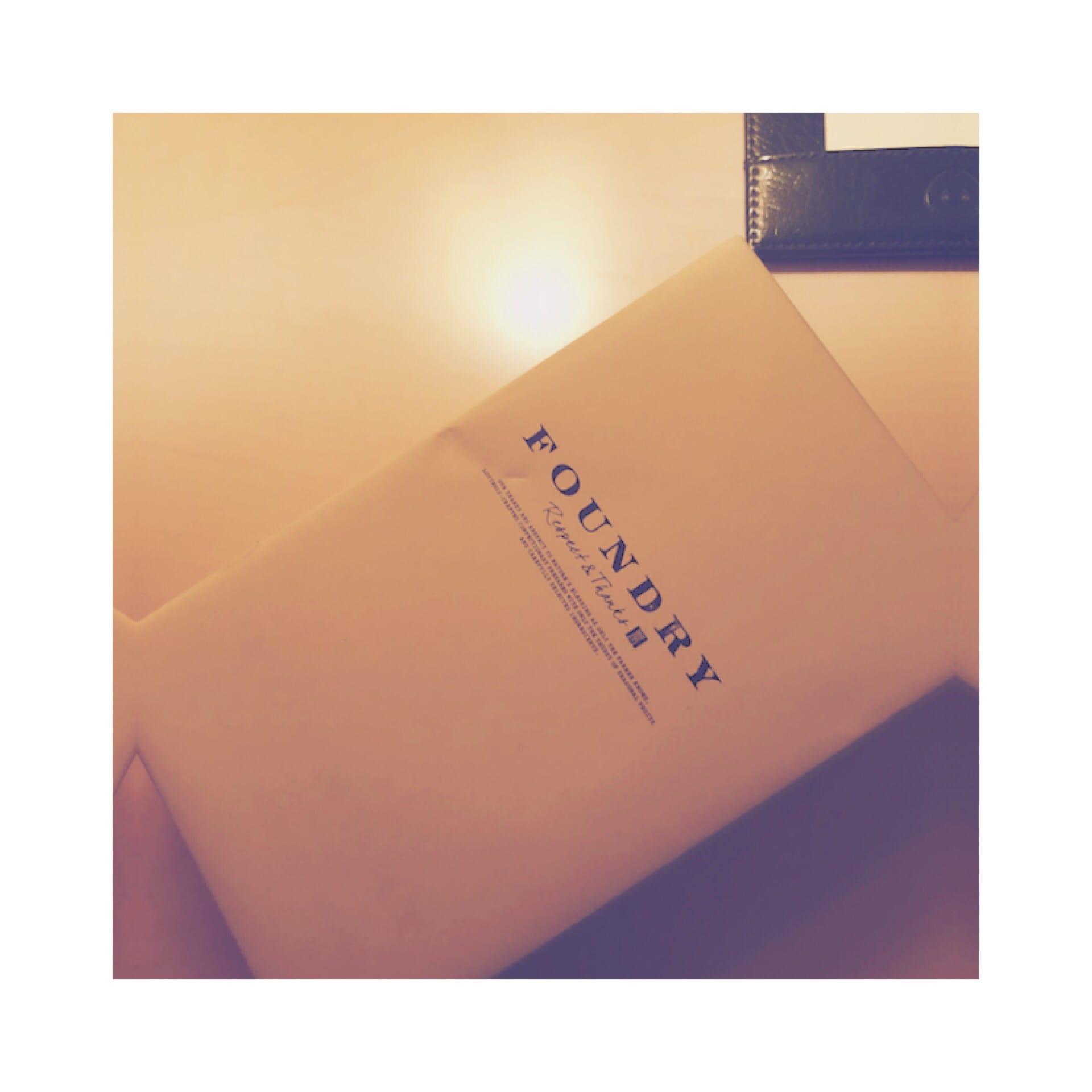 「お礼 * 東京 しんやさん」12/13(12/13) 02:49 | 朝倉さとみの写メ・風俗動画