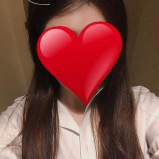 「77ばん」03/16(03/16) 21:01 | Hanabi【ハナビ】の写メ・風俗動画