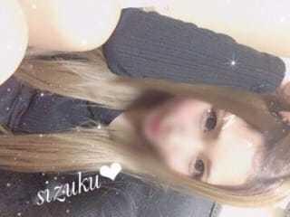 「三交インのYさま♡」12/13(12/13) 06:09 | しずくの写メ・風俗動画