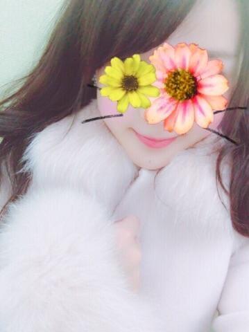 「くるみです」12/13(12/13) 10:33 | くるみの写メ・風俗動画