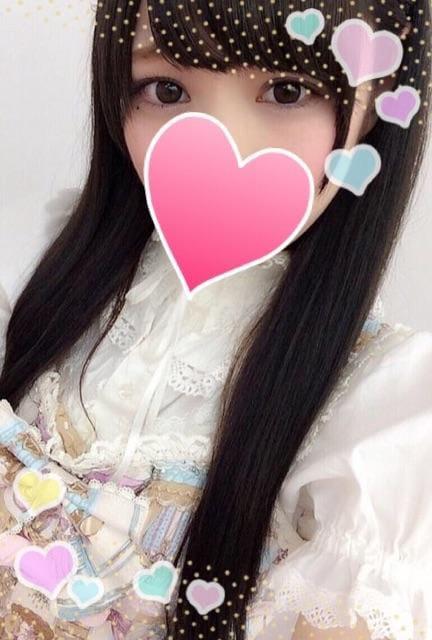 「えーーー?」12/13(12/13) 11:38   あきの写メ・風俗動画