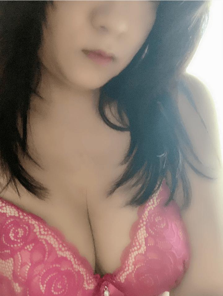 「さき」03/17(03/17) 16:16 | さきの写メ・風俗動画