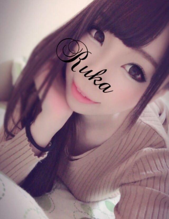 「ルカのブログ」12/13(12/13) 12:38   ルカの写メ・風俗動画